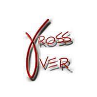 Xrossover Sports