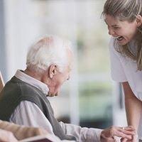 Alabama Home Care Specialists, LLC