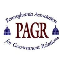 PA Association for Government Relations