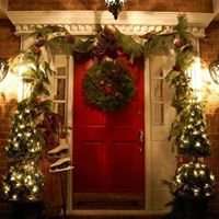 Decoracion De Exteriores Para Navidada
