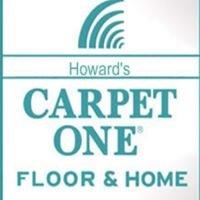 Howards Carpet One