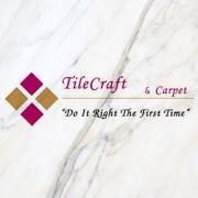 TileCraft