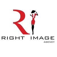 Right Image Agency