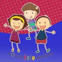 Aurora Kids Dentistry -