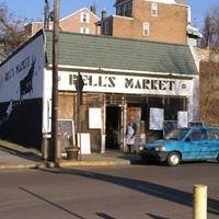 Bell's Market