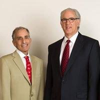 Bernstein & Feldman, P.A.