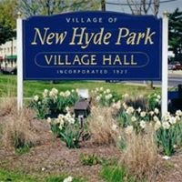 Village of New Hyde Park