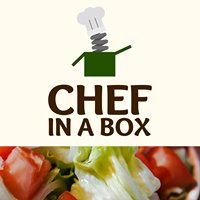 Chef in a Box