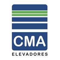 CMA Elevadores