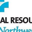 Medical Resources Northwest PC