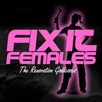 Fix It Females