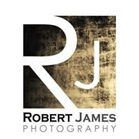 Robert James Photography