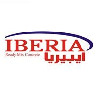 İberia Ready-Mix Concrete Company