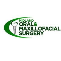 Midland Oral & Maxillofacial Surgery PC