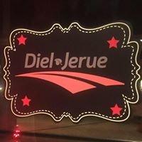 Diel-Jerue Logistics