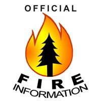 Selway Fire Complex 2015