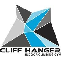 Cliffhanger Indoor Rock Climbing Gym