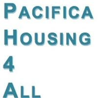 Pacifica Housing 4 All