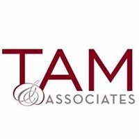 TAM & Associates Accounting Services, Inc.