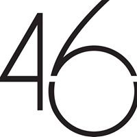 Latitude 46 Publishing