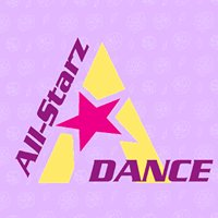 All-Starz Dance Academy of Florence
