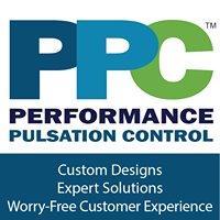 Performance Pulsation Control, Inc.