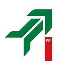 Kverneland France