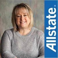 Shawn Smith: Allstate Insurance