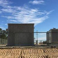 Citi Fence & Concrete