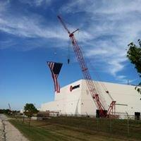 Manitowoc Crane Company
