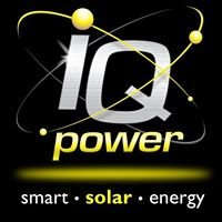 iQ Power Solar