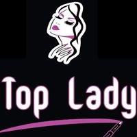 Top lady