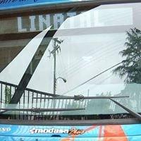 Linatal Ltda.