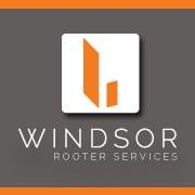 Windsor Rooter Services