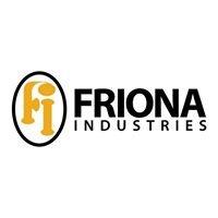 Friona Industries LP