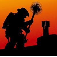 A Fireman's Chimney Sweep LLC