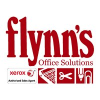 Flynn's Office Solutions - Xerox Authorized Agent