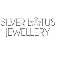 Silver Lotus Jewellery