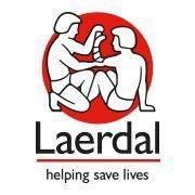 Laerdal Medical Sverige