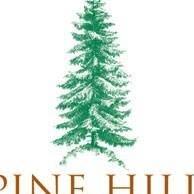 Pine Hill Kid's Furniture