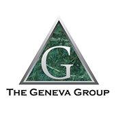 The Geneva Group