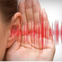 Community Hearing Care - Quesnel