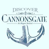 discovercannonsgate.com