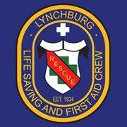 Lynchburg Lifesaving Crew