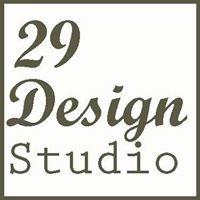 29DesignStudio