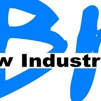 Baw Industries