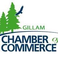 Gillam Chamber of Commerce