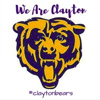 Clayton School District