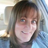 Christine Brody-JustcallBrody.com-Real Estate
