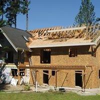 RVB Builders, Inc.